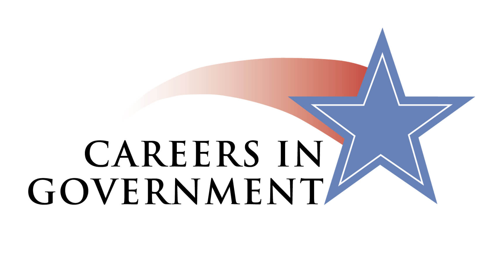 Careers in Government Named 2016 Innovator of the Year