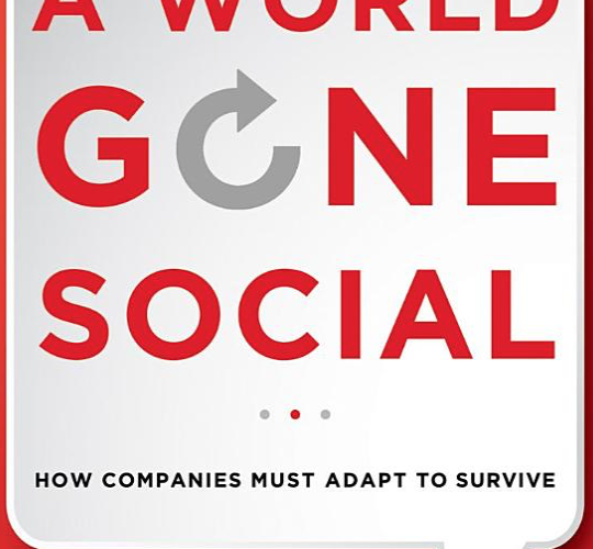 Build a Great Personal Brand Through Social Proof