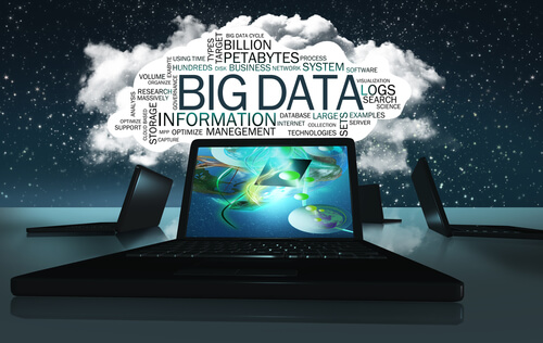 information-governance