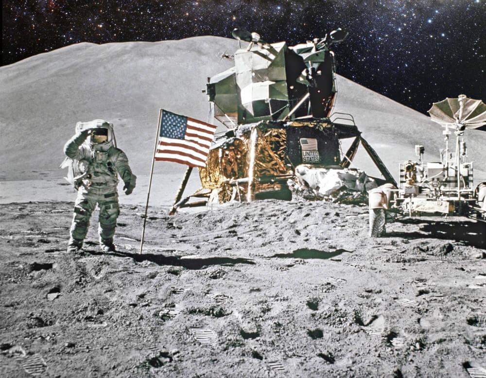 john-f-kennedy-moon-landing