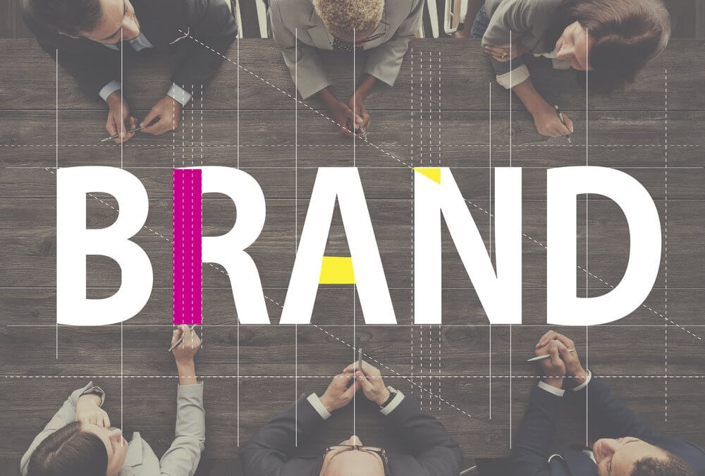 20 Ways to Create a Powerful Personal Brand