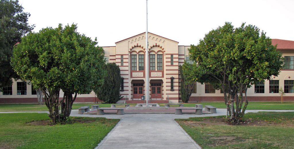 Fremont, CA