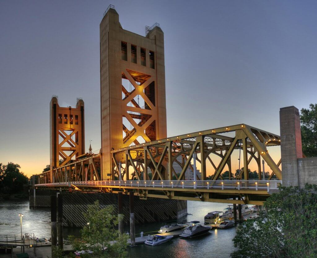 West Sacramento Ca >> Jobs At City Of West Sacramento Careers In Government