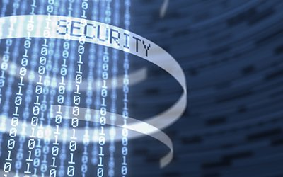 Information Governance Insights: Cyber Security