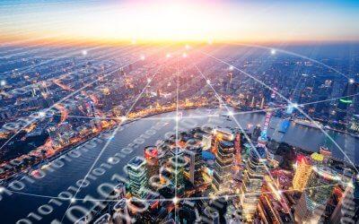 Big Data: Garbage in, Garbage out
