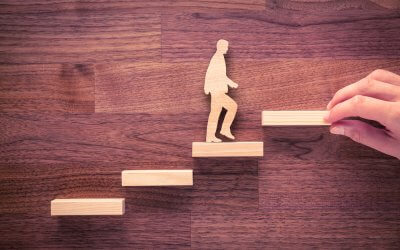 Six Secrets of Successful Mentoring