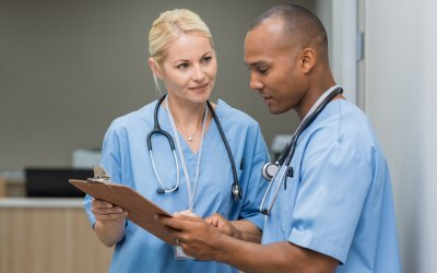 Stanislaus County Offering Exciting Incentives to Nurses