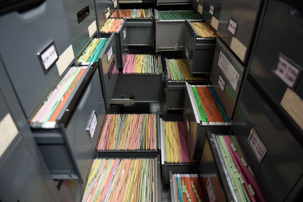 Is Your Workplace Too Bureaucratic?