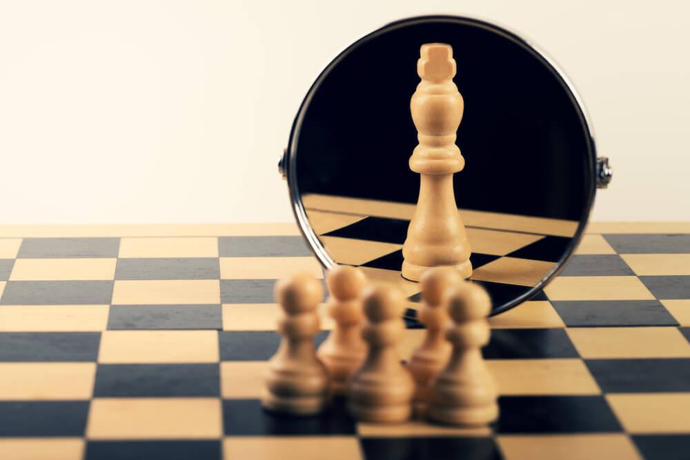Purpose-driven Leadership