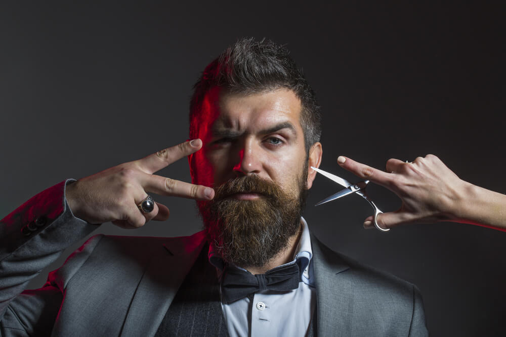 8 Ways to Level Up Your Professional Image