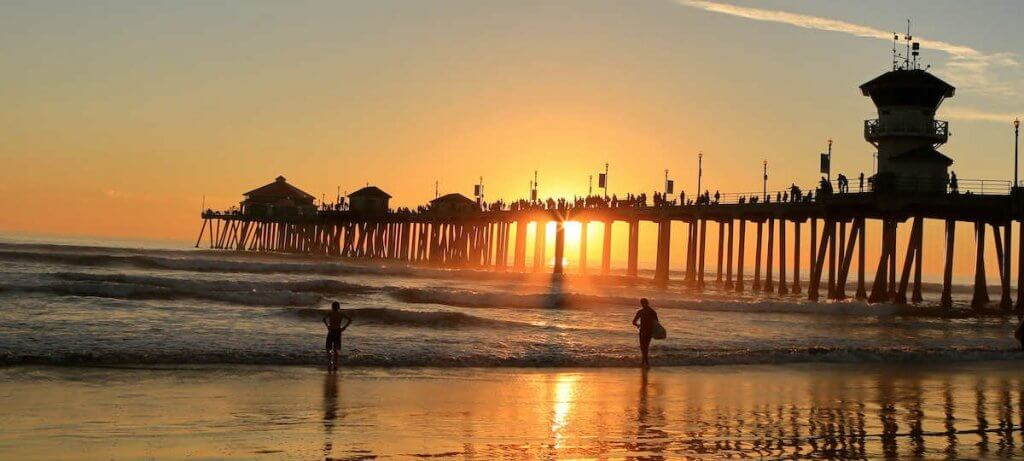 Jobs at City of Huntington Beach | Careers in Government