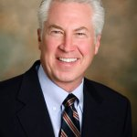 David Nielson